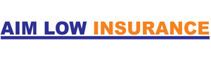 Aim Low Insurance Agency, Inc