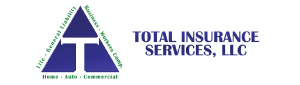 Total Insurance Services LLC