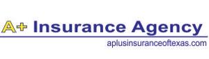 A + Insurance Agency