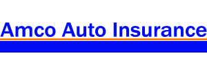 Amco Auto Insurance