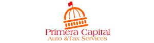 Primera Capital Auto Insurance
