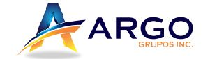 Argo Texas Group