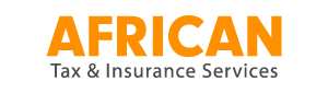 African Tax & Insurance Services, LLC
