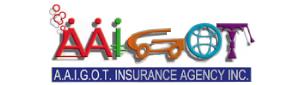 Aaigot Insurance Agency