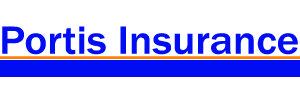 Portis Insurance