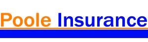 Poole Insurance Agency