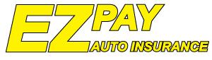 E-Z Pay Insurance