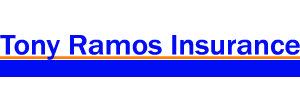 Tony Ramos Insurance