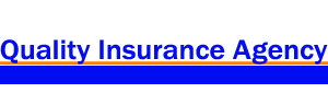 Quality Insurance Agency