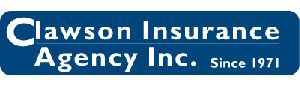 Clawson Insurance Agency Inc