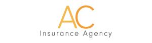 AC Insurance Agency