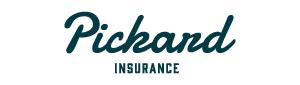 Pickard Insurance Agency