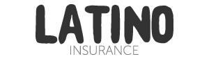 Latino Insurance Agency