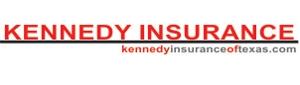 Kennedy Insurance Agency