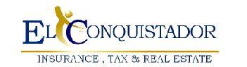 El Conquistador Insurance Agency