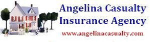 Angelina Casualty Insurance
