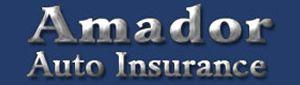 Amador Insurance Group