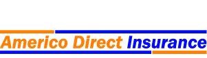 Americo Direct