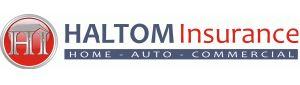 Haltom Insurance Agency Inc