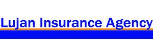 Lujan Insurance Agency