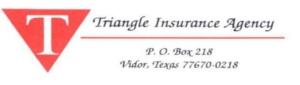 Triangle Insurance Agency