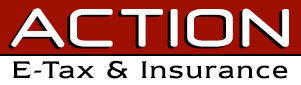 Action E-Tax and Insurance