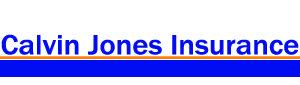 Calvin Jones Insurance