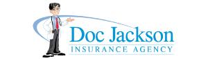 Doc Jackson Insurance Agency, LLC