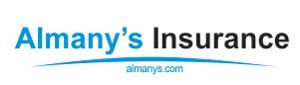 Almany's II Insurance