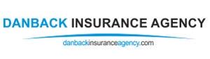 Kathy Danback Insurance Agency