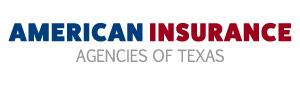 American Insurance Agencies of Texas