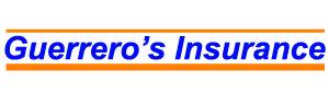 Guerrero's Insurance