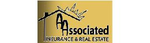 Associated Insurance & Real Estate