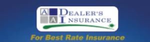 AAA Dealers Insurance