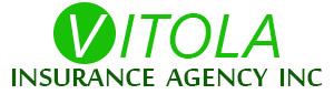 Vitola Insurance Agency Inc.