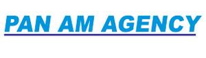 Pan American Agency