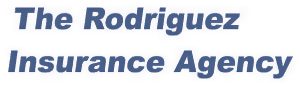 Rodriguez Insurance Agency