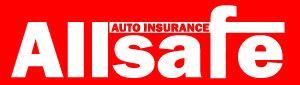 Allsafe Auto Insurance