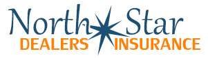 North Star Dealers Insurance