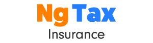 Ng Tax and Insurance Service LLC