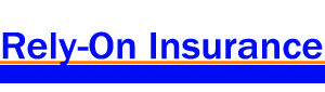 Rely-On Insurance Services