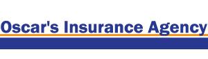 Oscar's Insurance Agency Inc