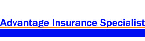 Advantage Insurance Specialists