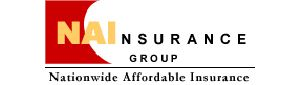 Nationwide Affordable Insurance