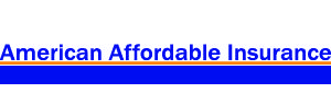 American Affordable Insurance Services