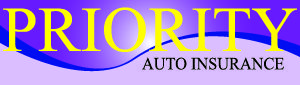 Priority Auto Insurance