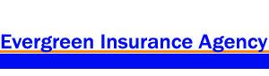 Evergreen Insurance Agency Inc.