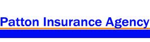 Patton Insurance Agency