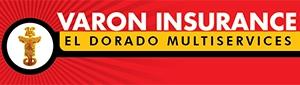 Varon Insurance