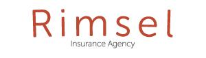 Rimsel Insurance Agency